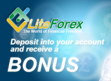 Liteforex malaysia withdrawal