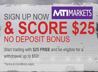 mti-markets
