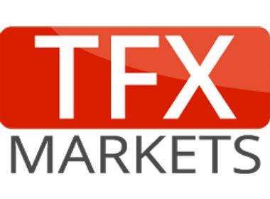 tfxmarkets