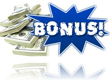 forex-bonus-no-deposit-offers
