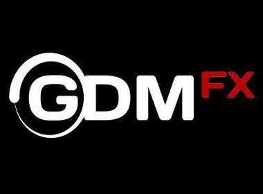 gdmfx