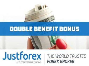 Forex broker deposit bonus 2017